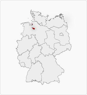 Rauchmelderpflicht in Bremen