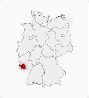 Rauchmelderpflicht im Saarland